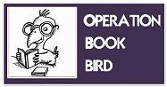 Operation Book Bir