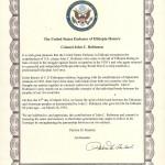 US embassy Proclamation(1)