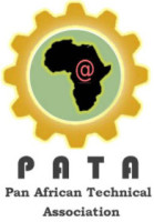 Pan African Technical Association